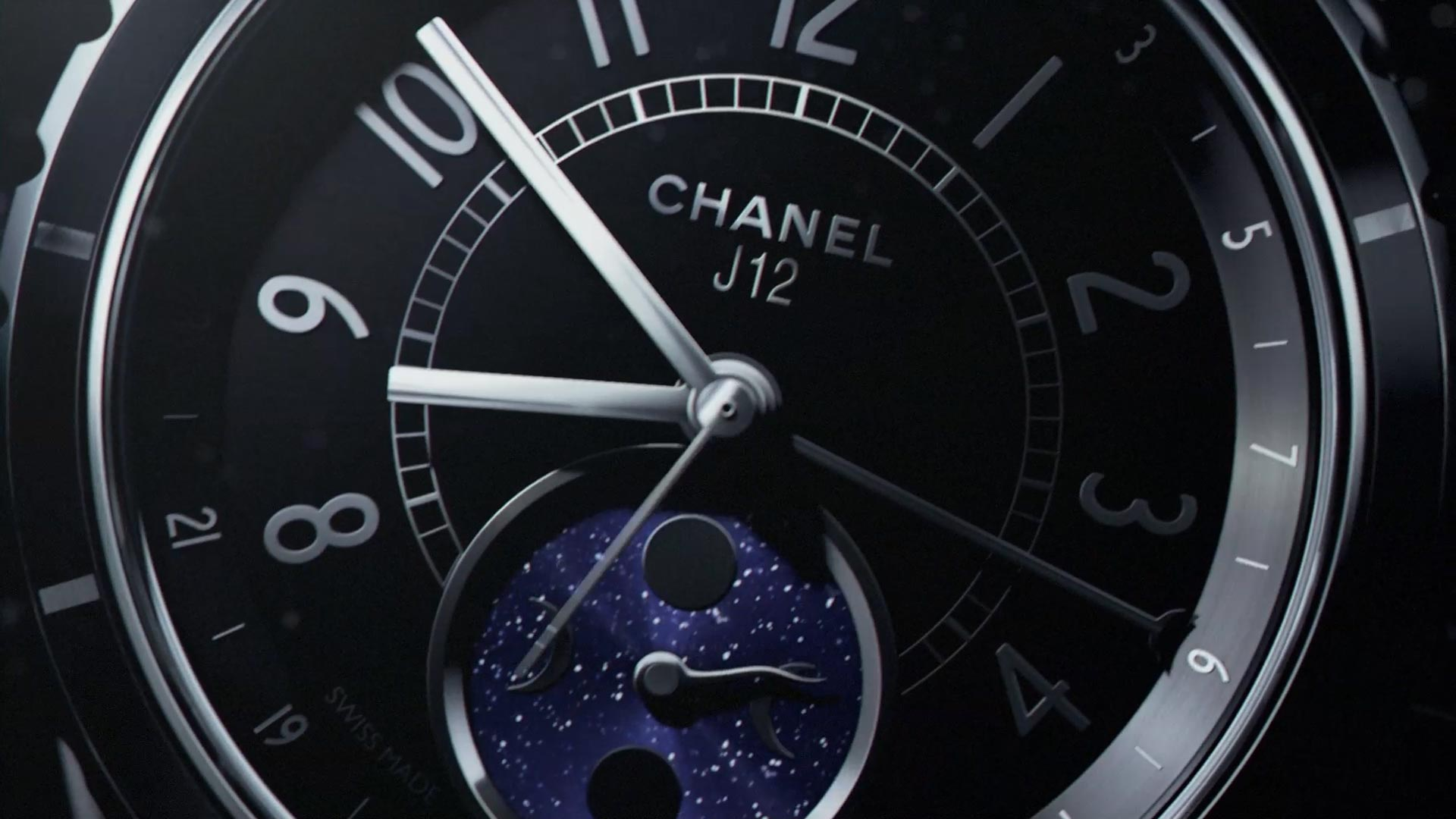 AT_Chanel_IMG_04