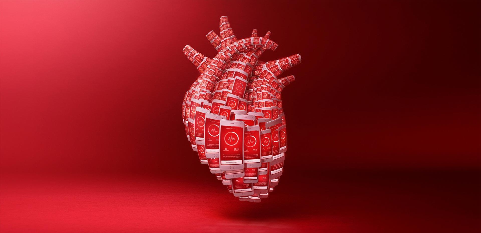 AT_heart_app_img_01