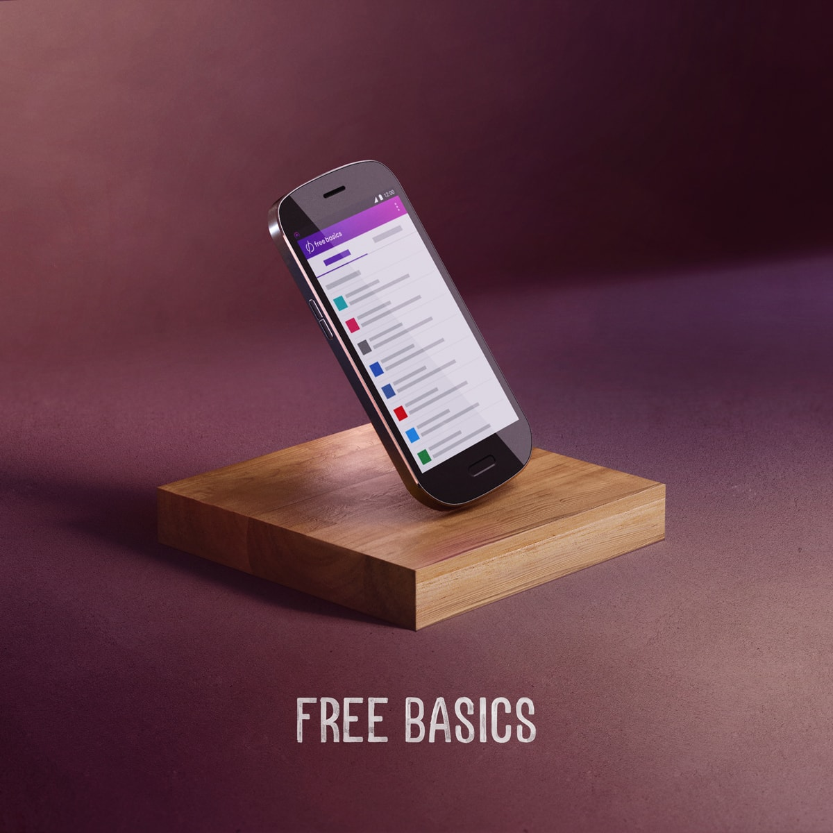 AT_int_org_i_freebasics