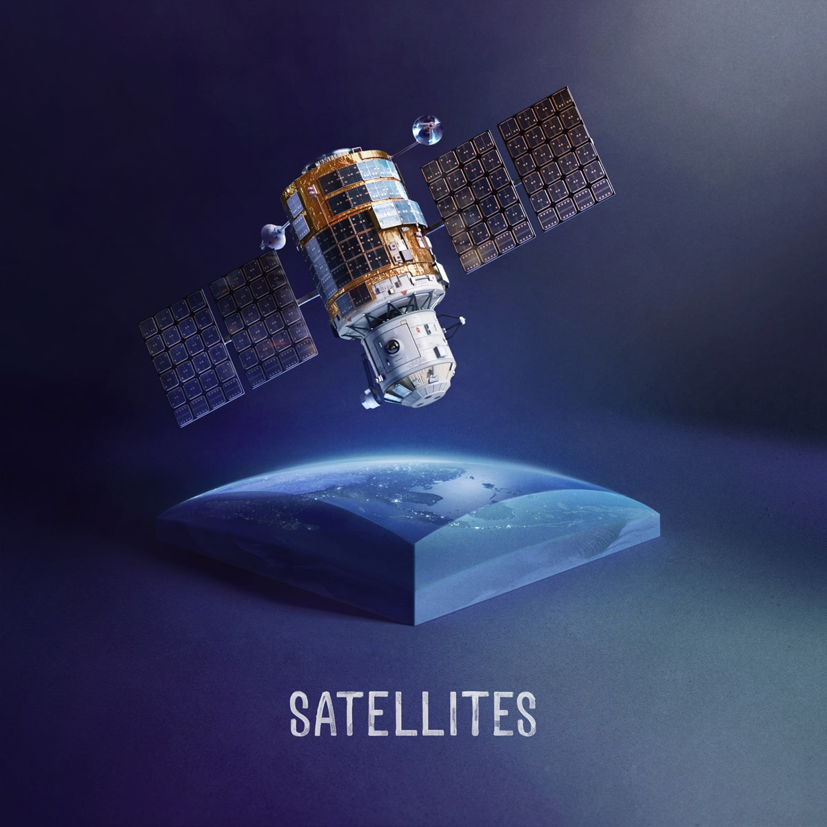 AT_int_org_i_satellites