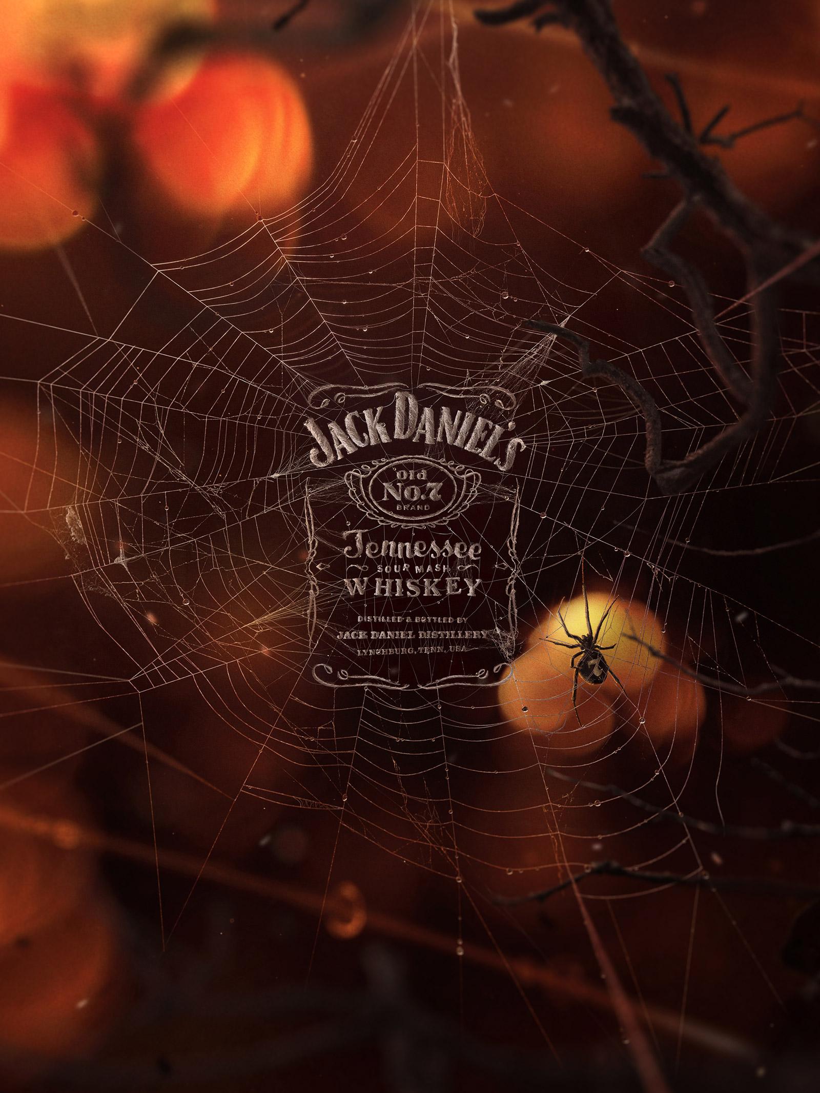 AT_jack_daniels_halloween_img_01