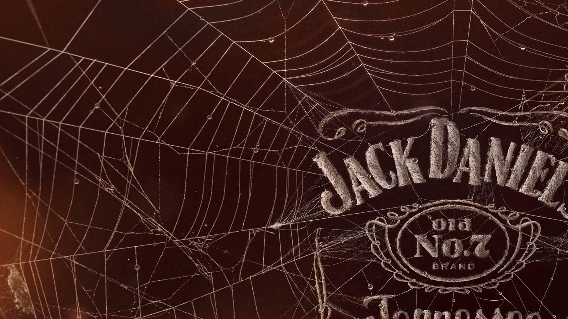 AT_jack_daniels_halloween_img_02