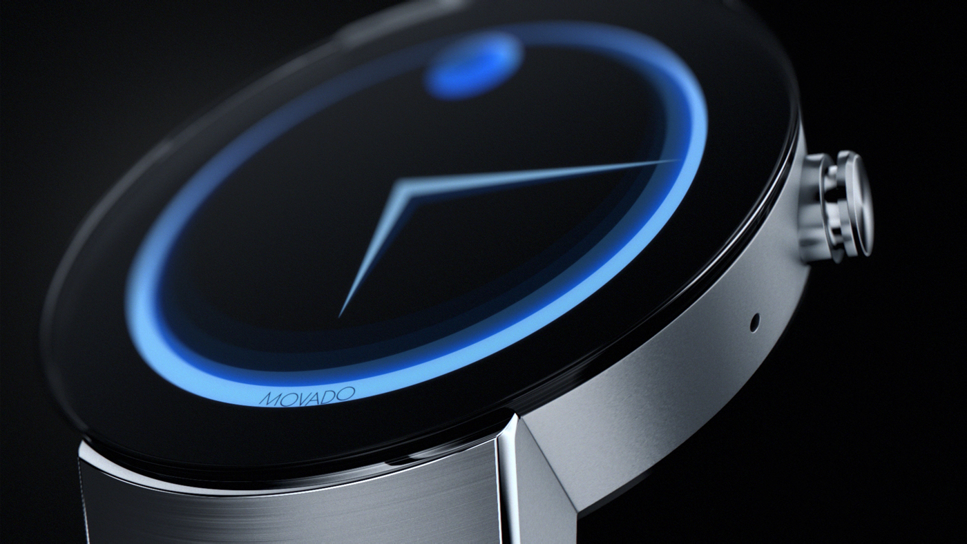 AT_movado_connect_s02