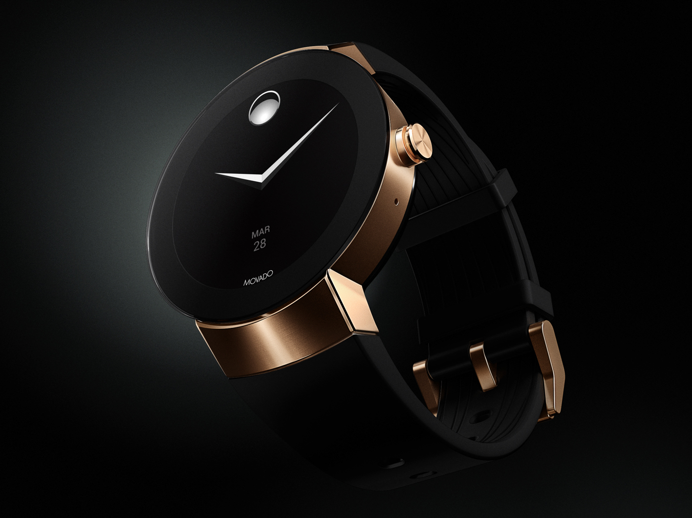 AT_movado_connect_s06