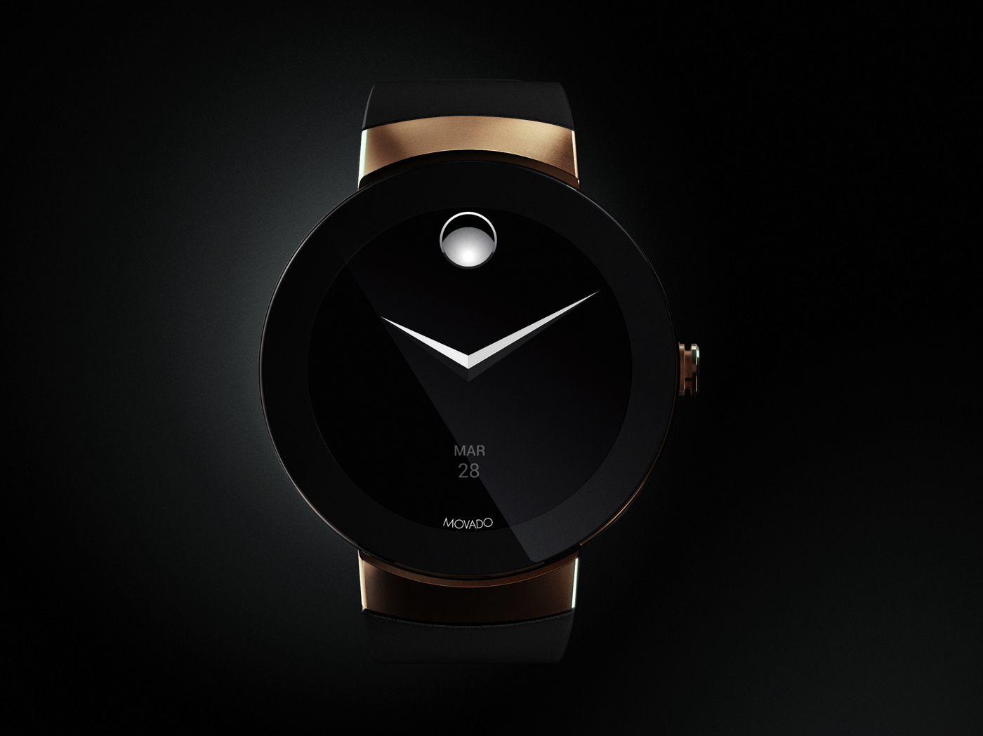 AT_movado_connect_s07