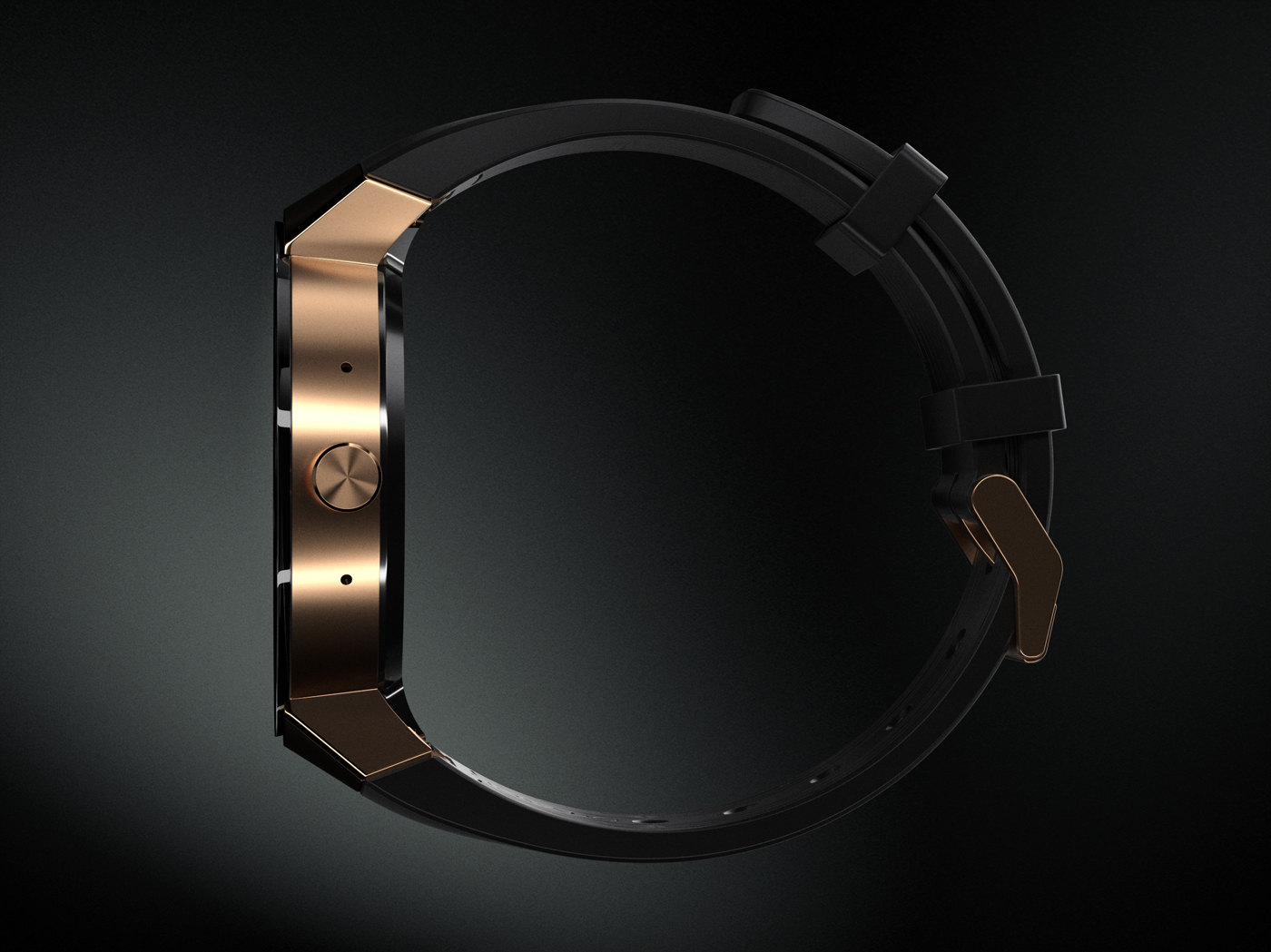 AT_movado_connect_s08