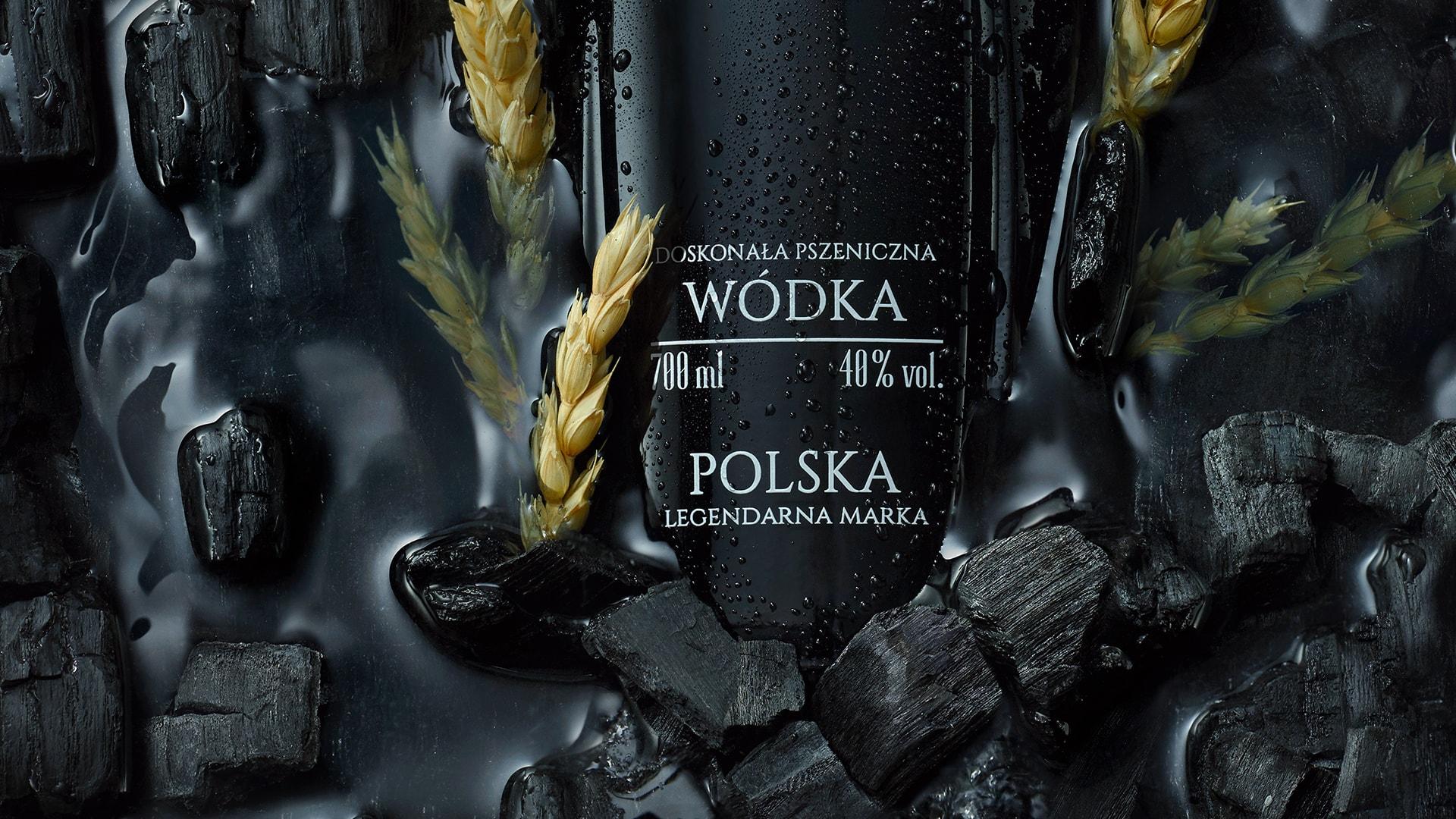 mosk_zubrowka_czarna_d2