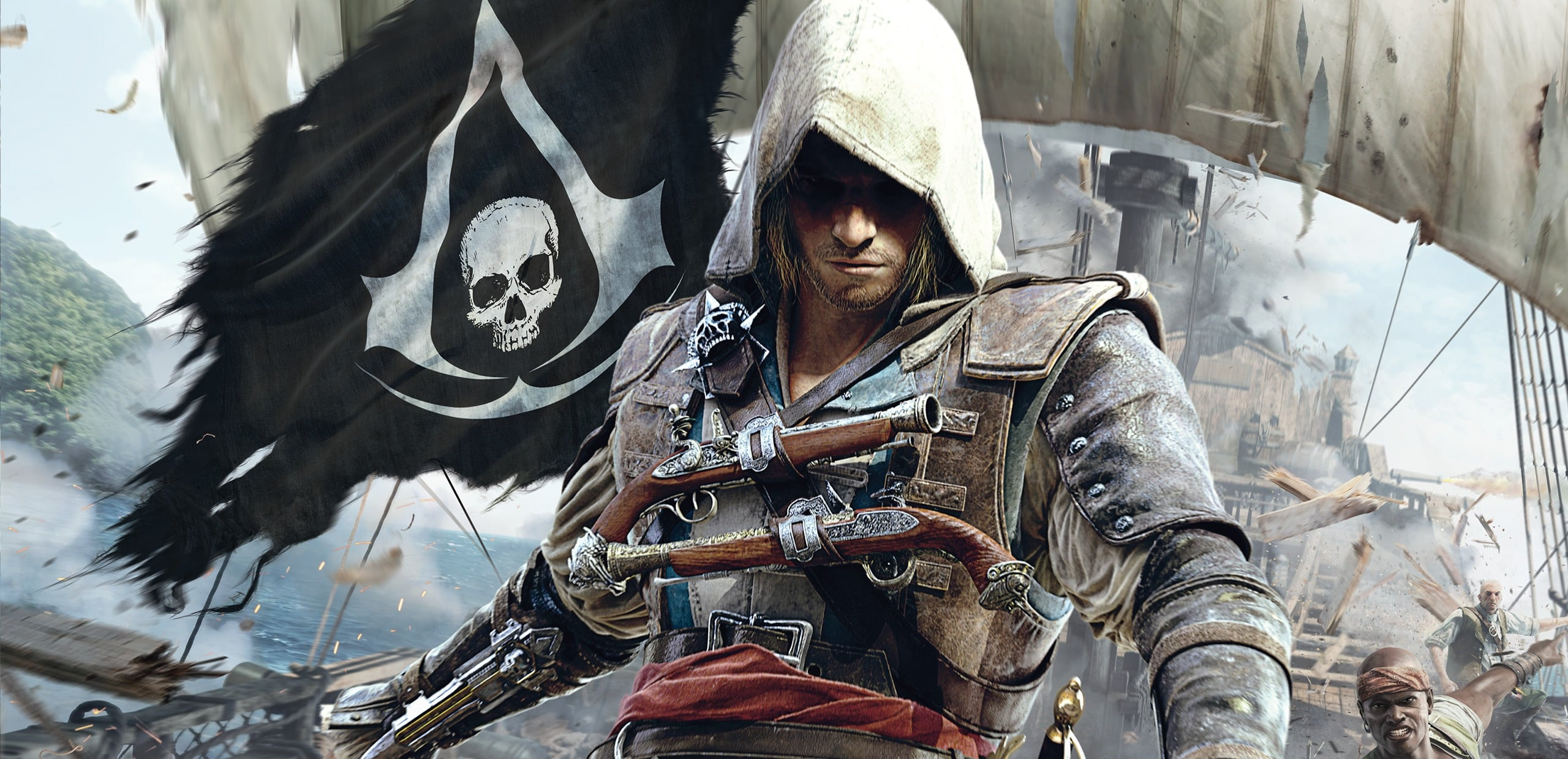 AT_ASSASINS_CREED_Black_Flag_detail_img_01