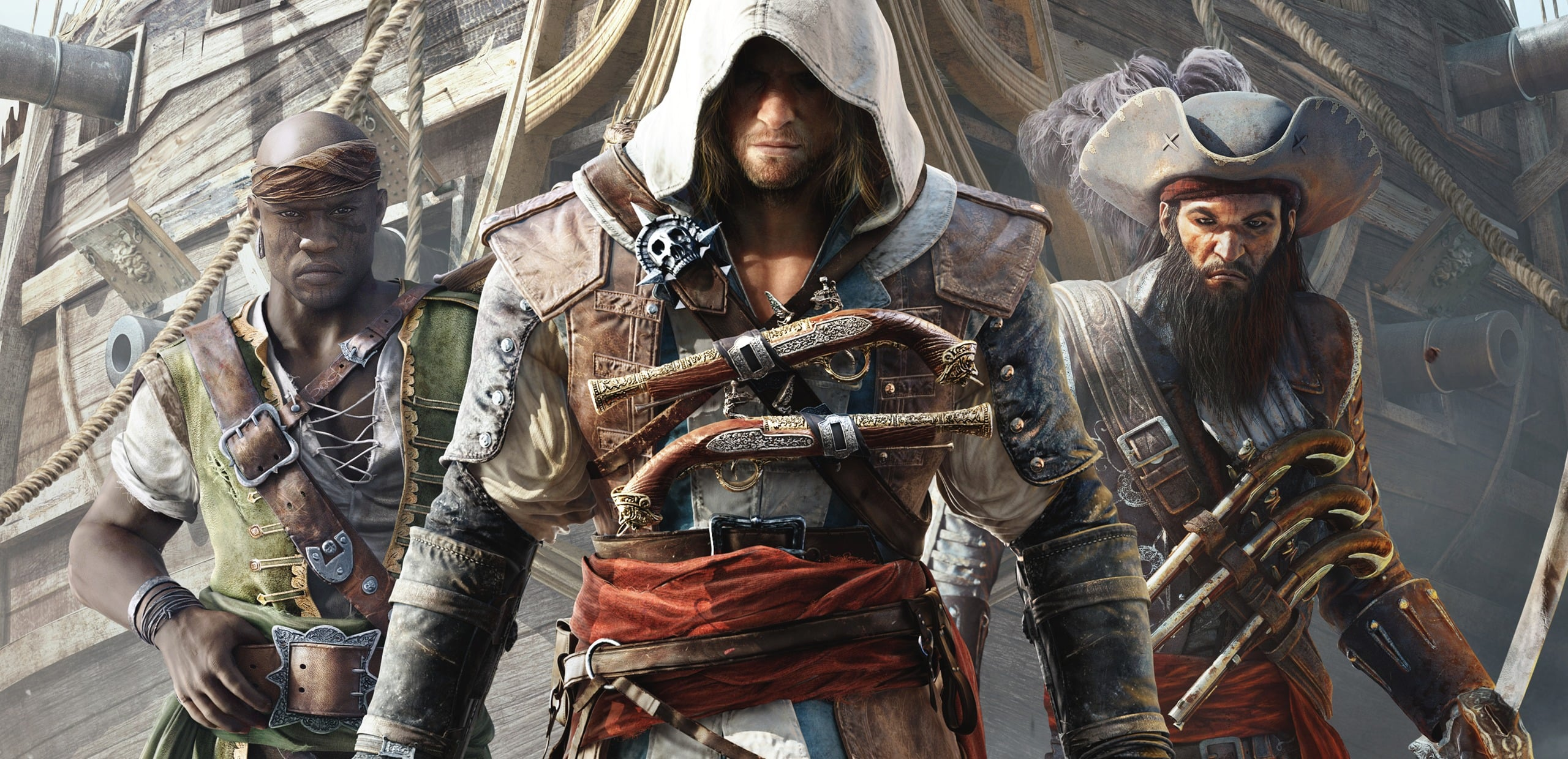 AT_ASSASINS_CREED_Black_Flag_detail_img_03