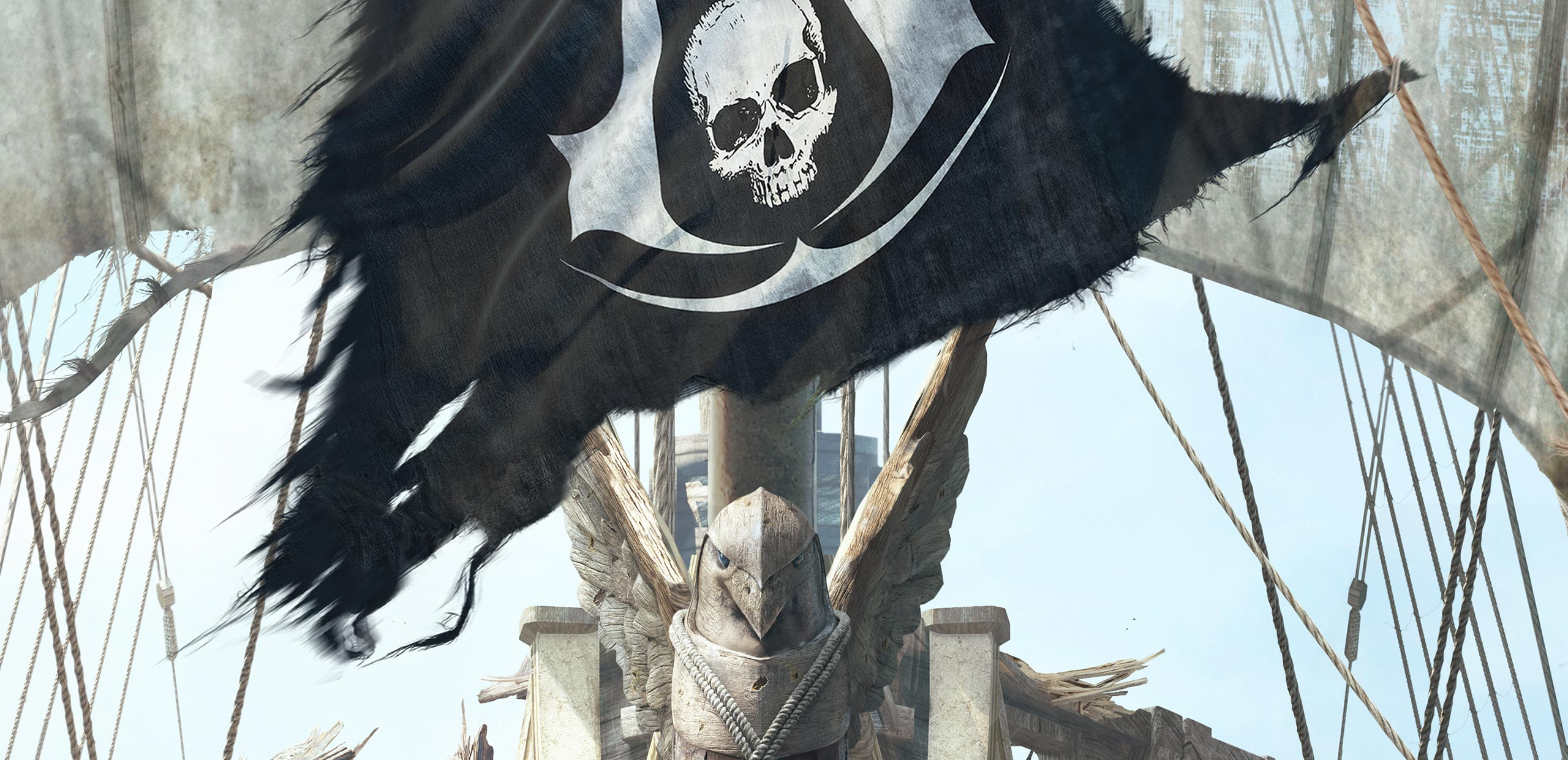 AT_ASSASINS_CREED_Black_Flag_detail_img_04