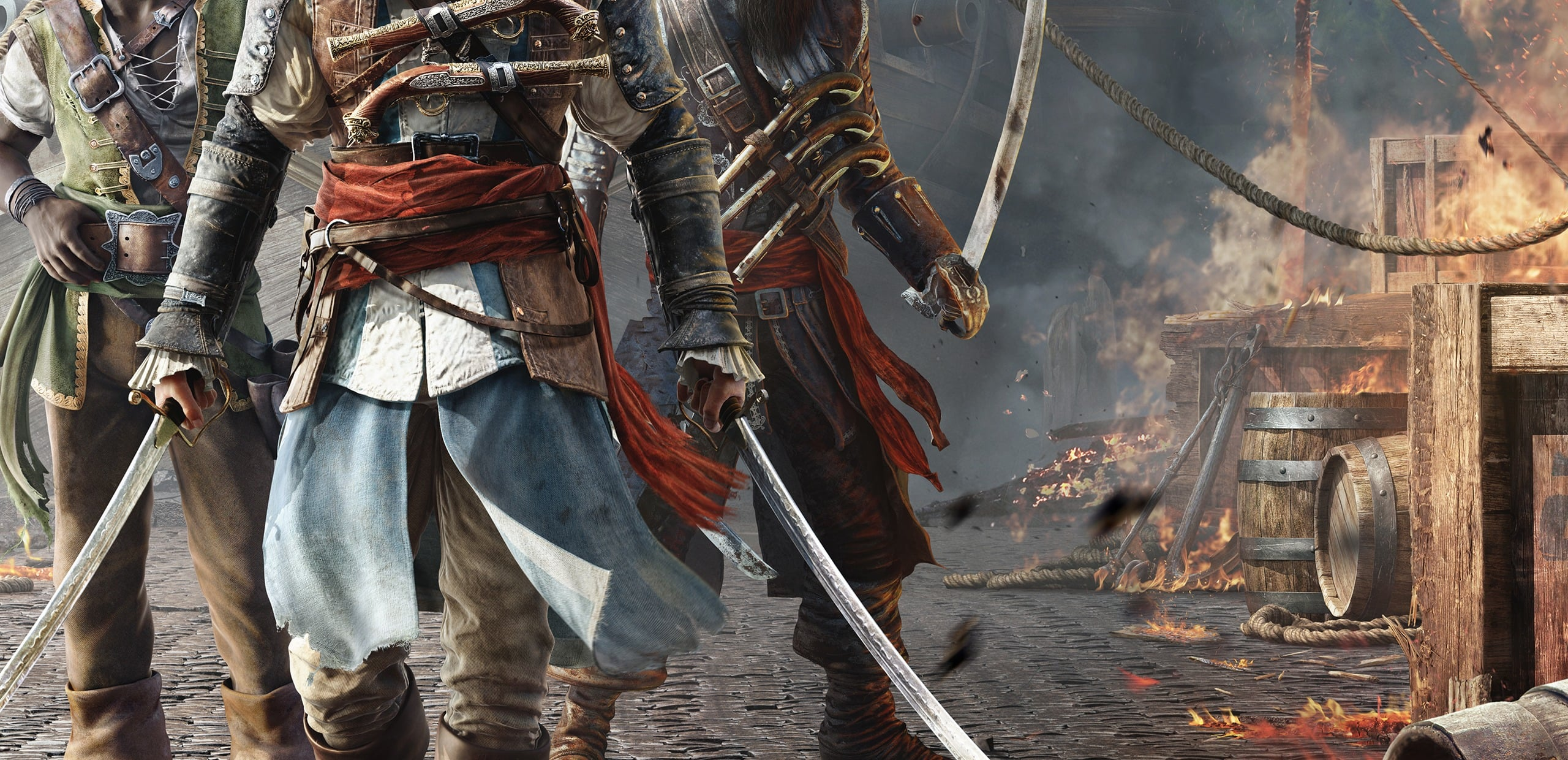 AT_ASSASINS_CREED_Black_Flag_detail_img_05