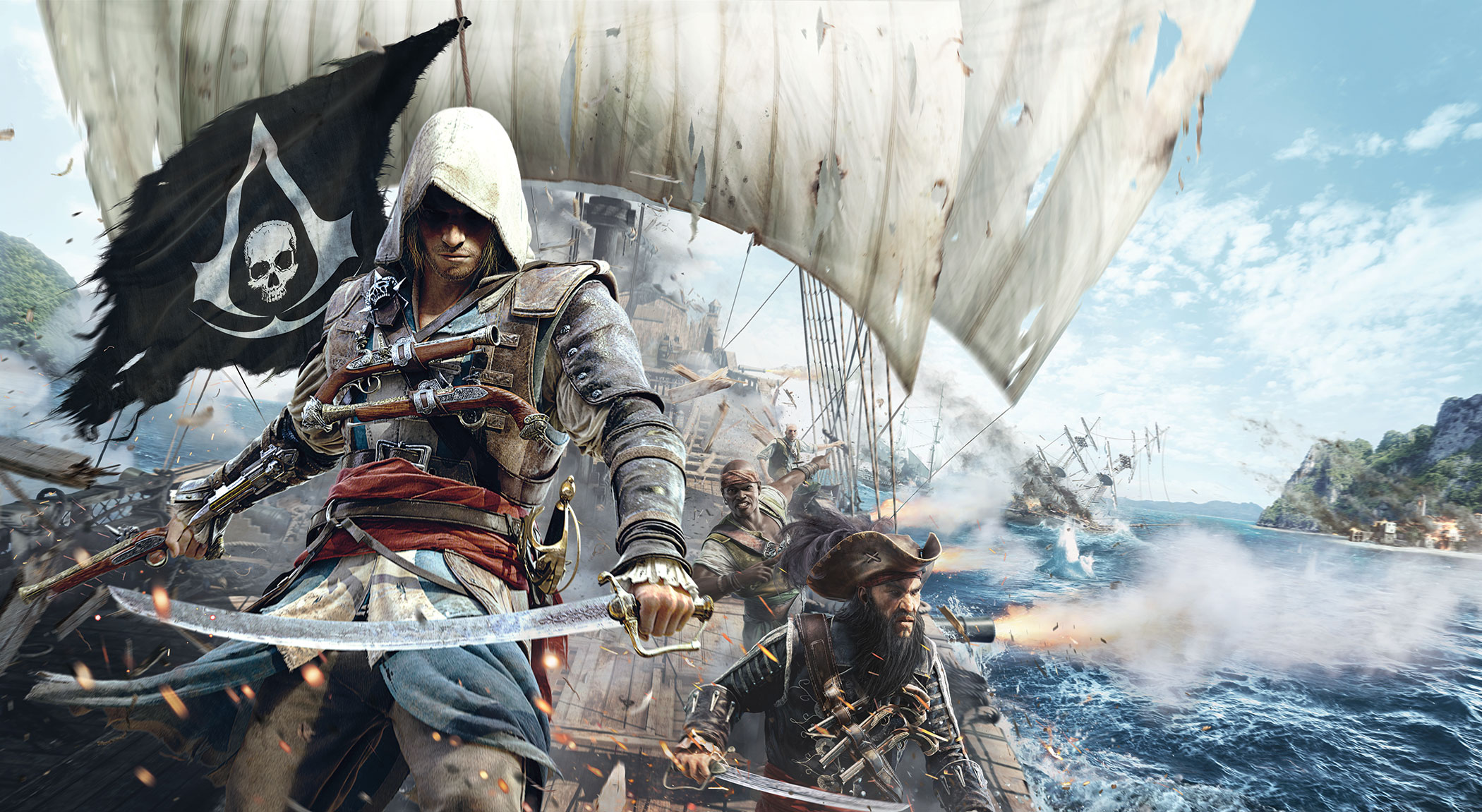 AT_ASSASINS_CREED_Black_Flag_img_01