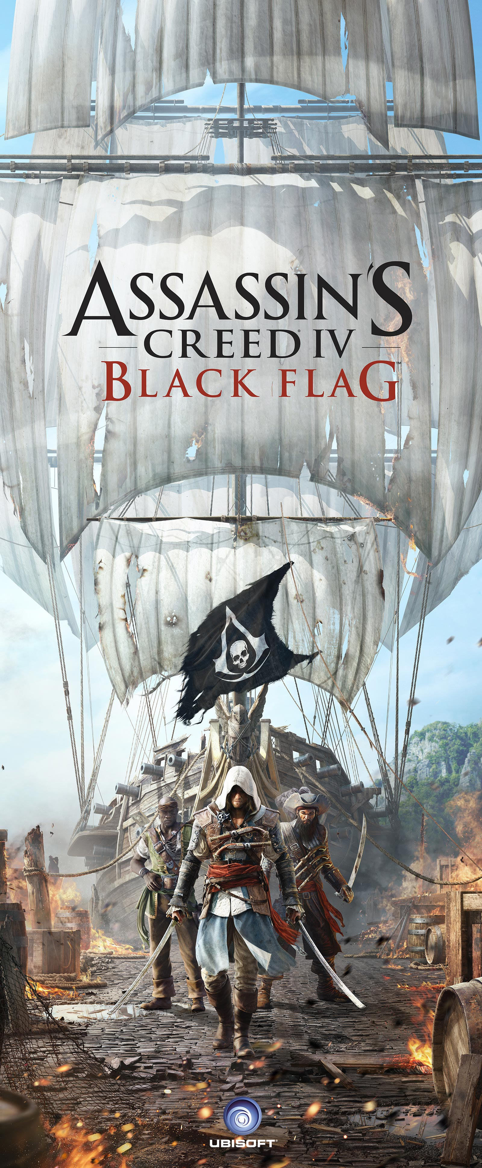 AT_ASSASINS_CREED_Black_Flag_img_02