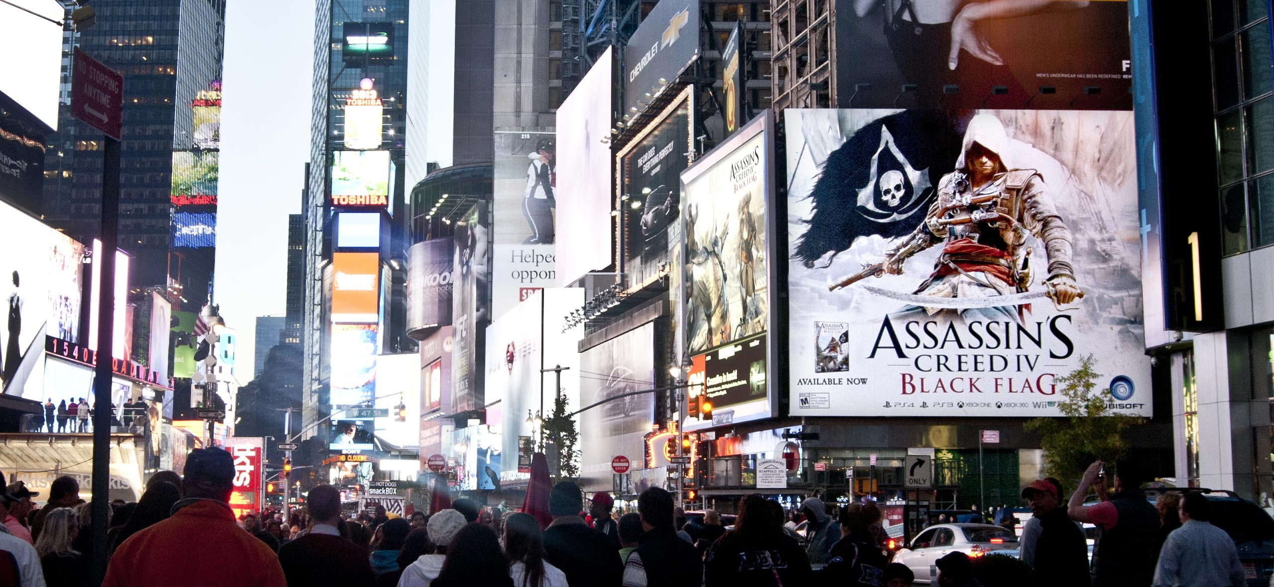 AT_ASSASINS_CREED_Black_Flag_photo_img_02