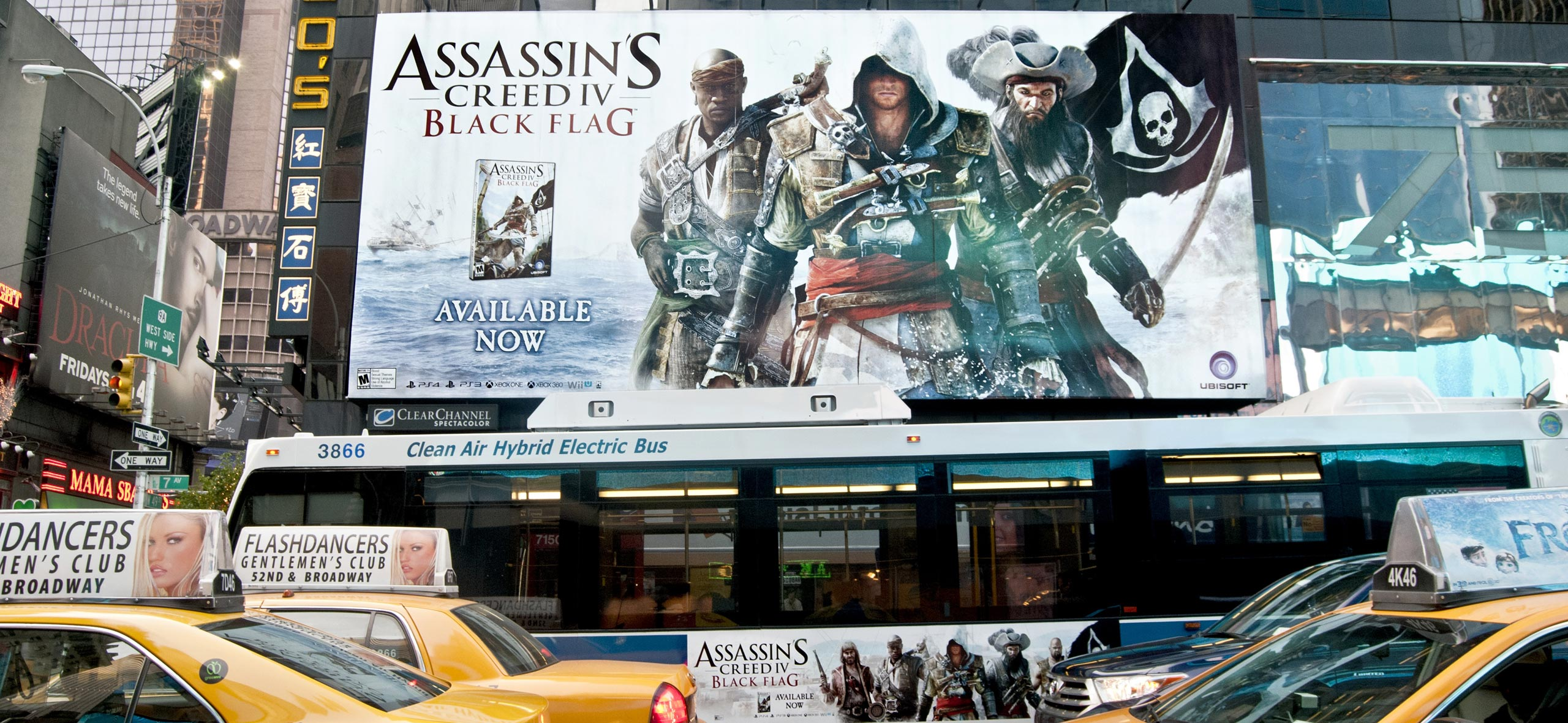 AT_ASSASINS_CREED_Black_Flag_photo_img_03