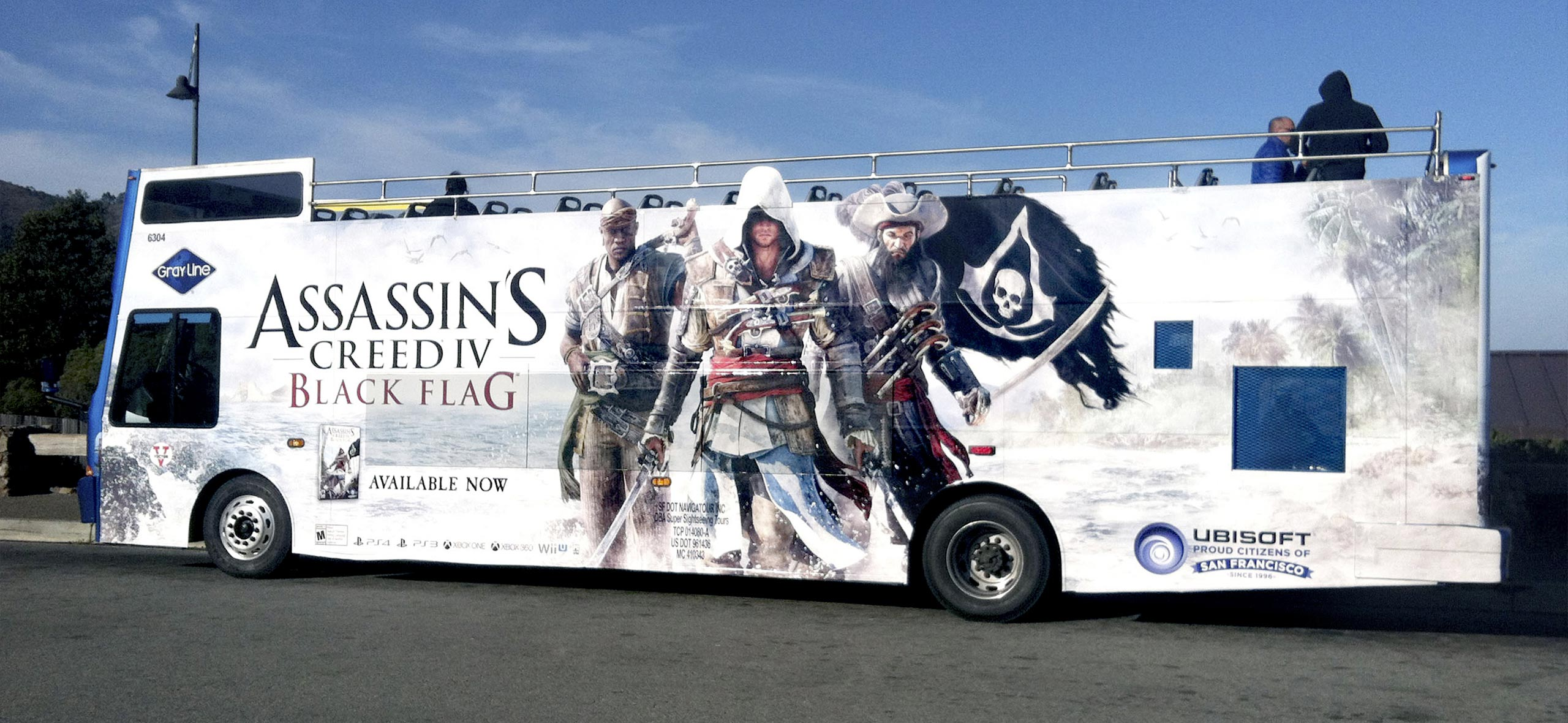 AT_ASSASINS_CREED_Black_Flag_photo_img_04