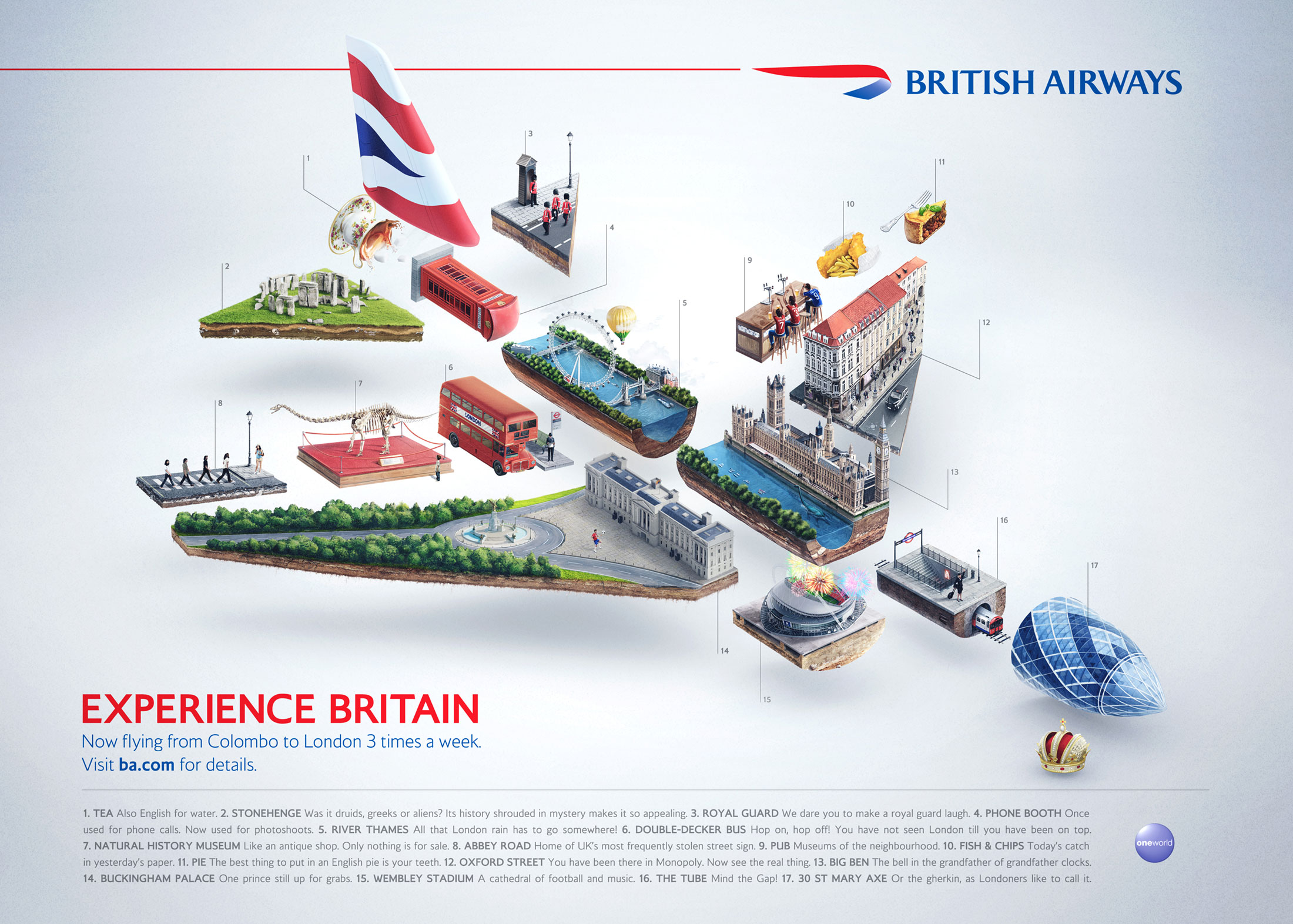 AT_British-Airways-Experience-Britain_IMG_01