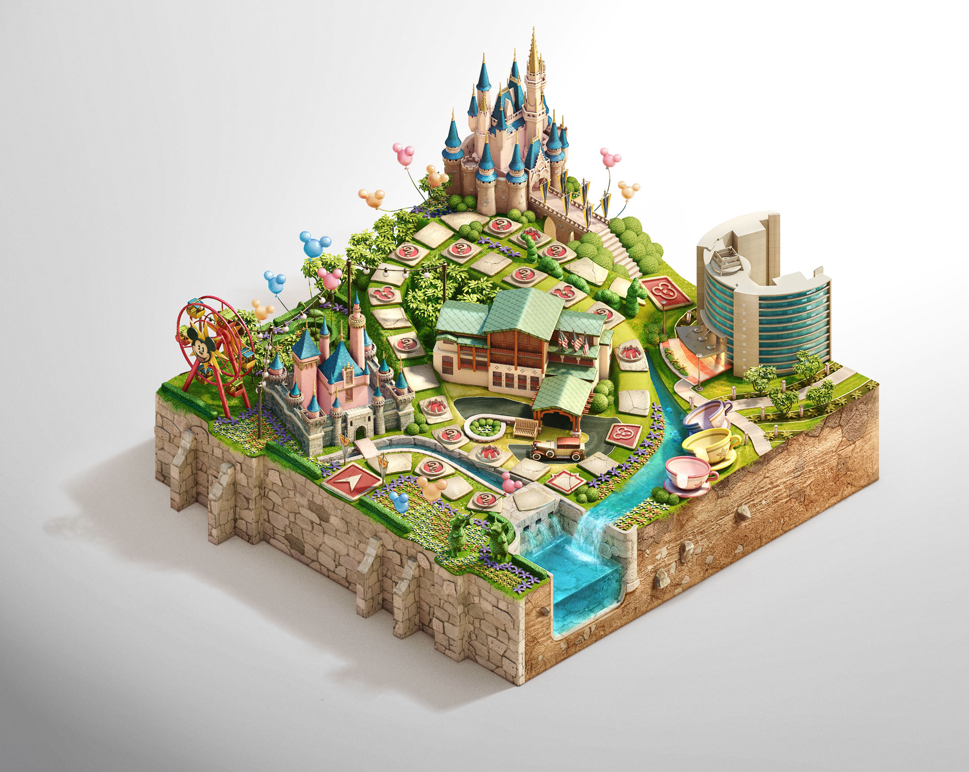 AT_Disney_Vacation_Club_IMG_02