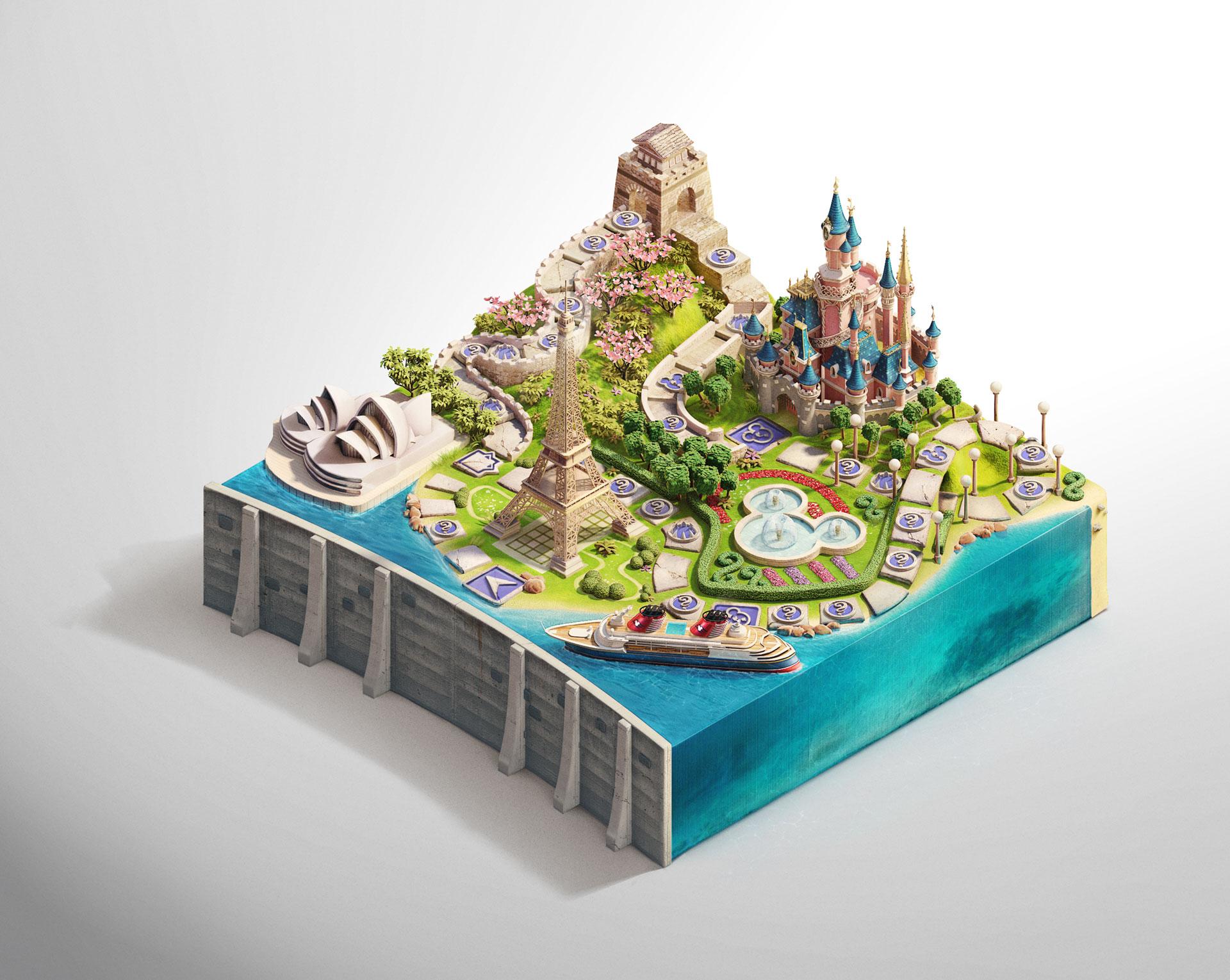AT_Disney_Vacation_Club_IMG_05