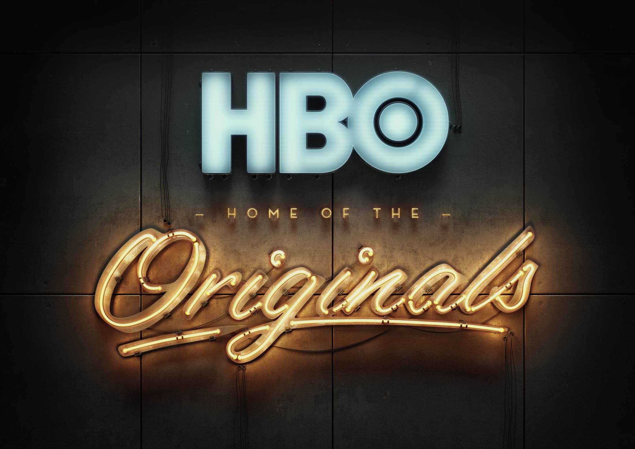 AT_HBO_Home_Of_The_Originals_IMG_02