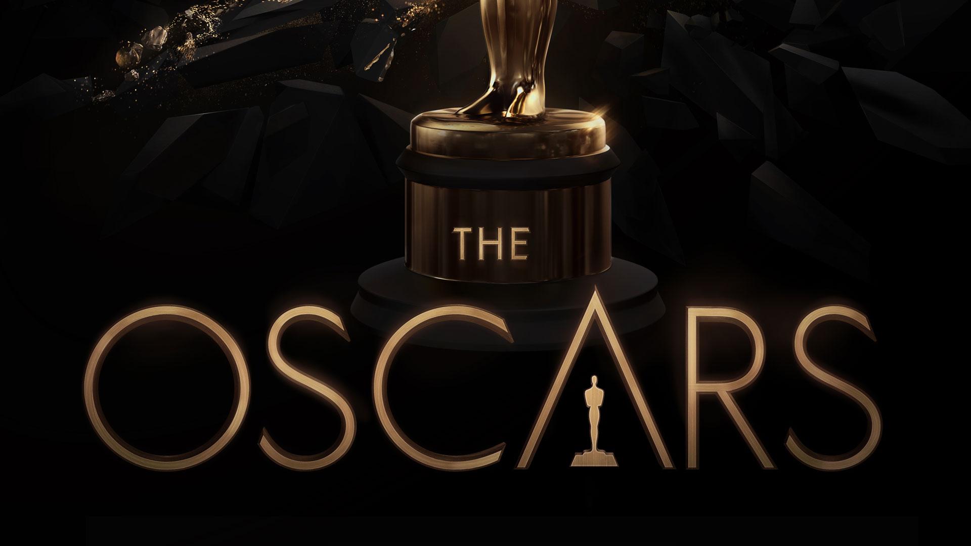 AT_HBO_OSCAR_Night_IMG_04