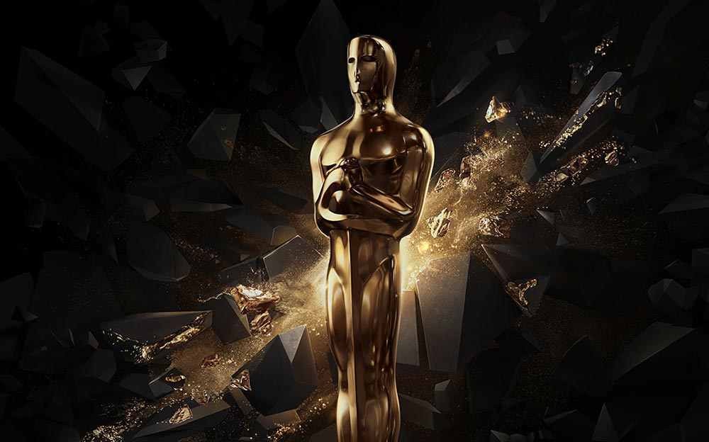HBO — The Oscars Night