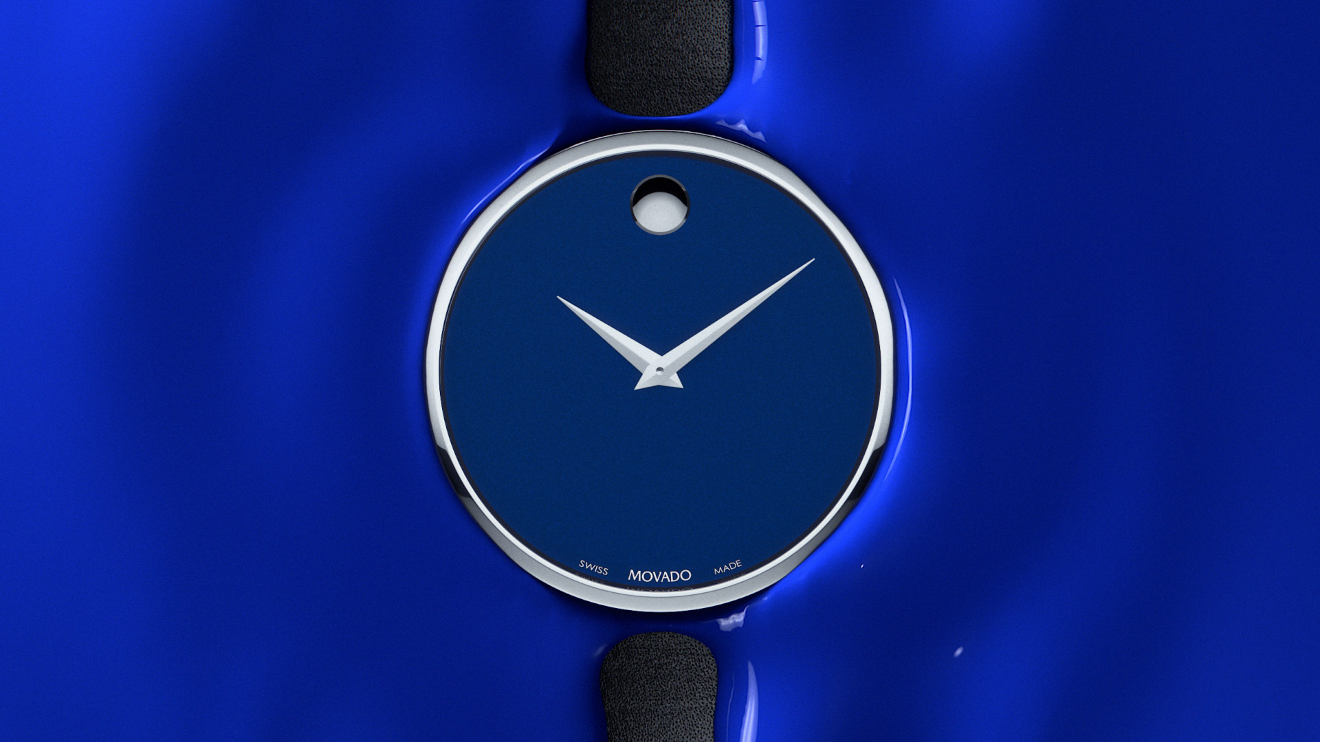 AT_Movado-museum-classic_IMG_02