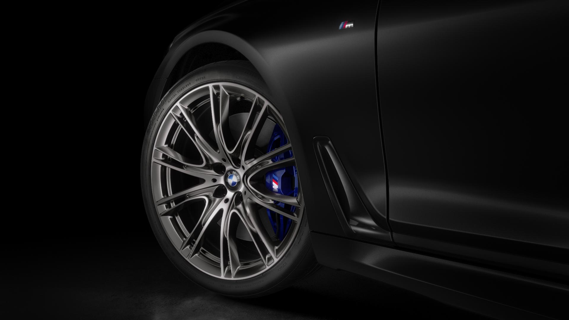 BMW_7Series_closeup_02