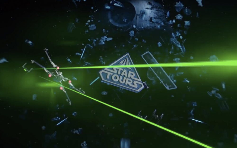 Discover a Galaxy of Star Wars™ Rewards