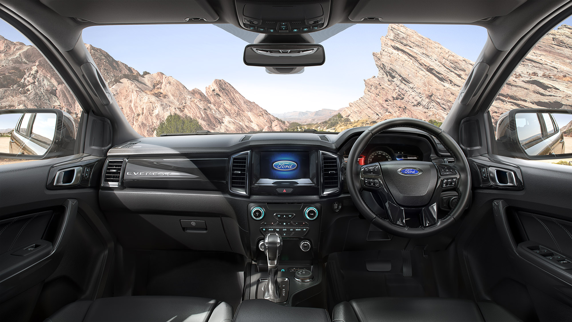 AT_Ford-Everest_18_interior_IMG_01