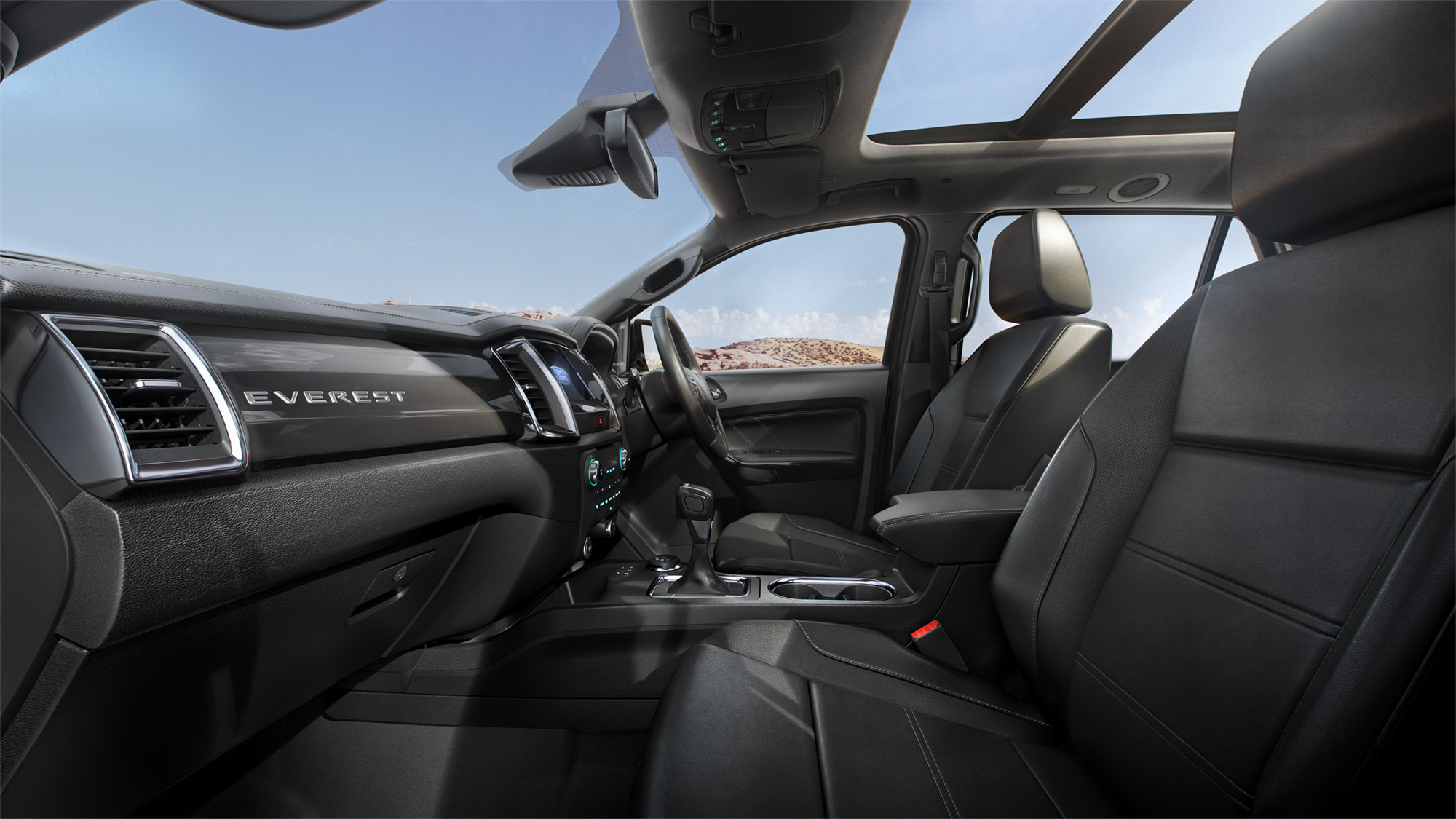 AT_Ford-Everest_18_interior_IMG_02