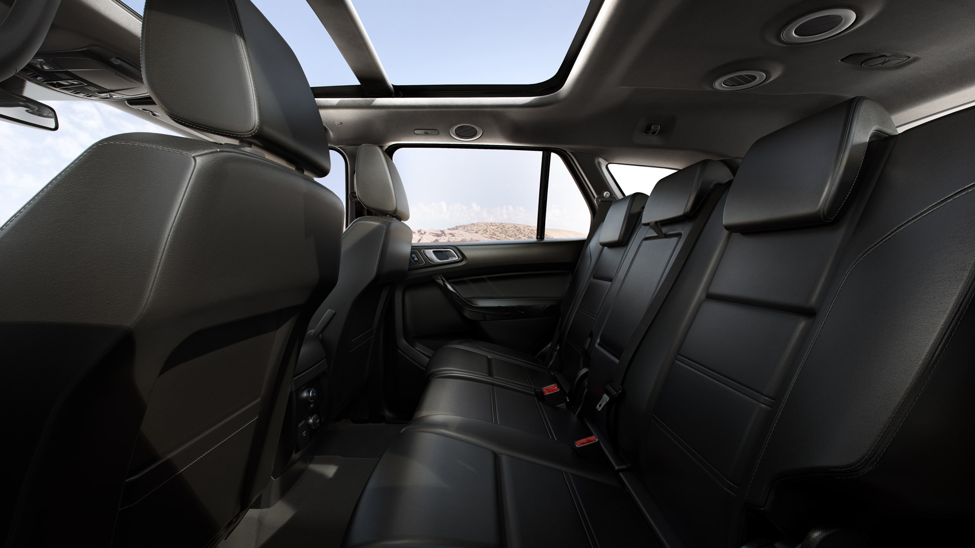 AT_Ford-Everest_18_interior_IMG_03