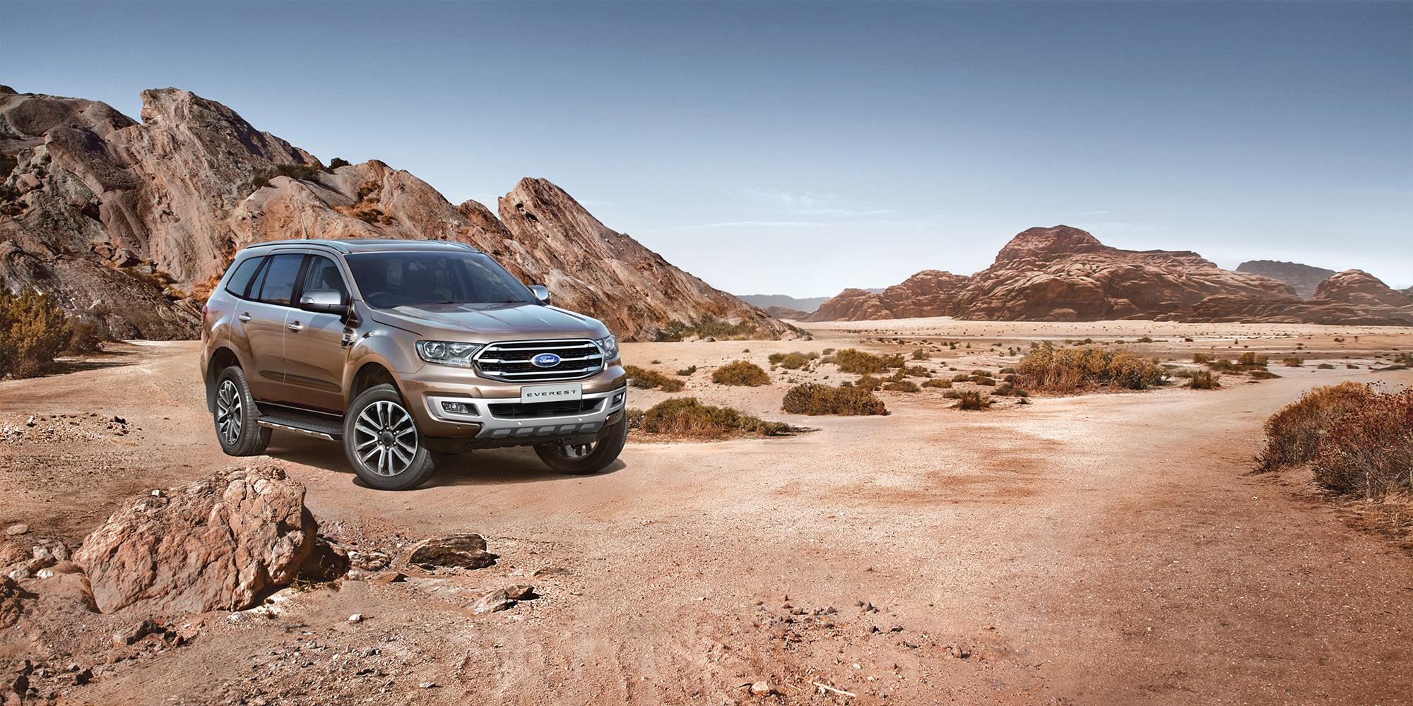 01_AT_Ford_Everest_Desert_01
