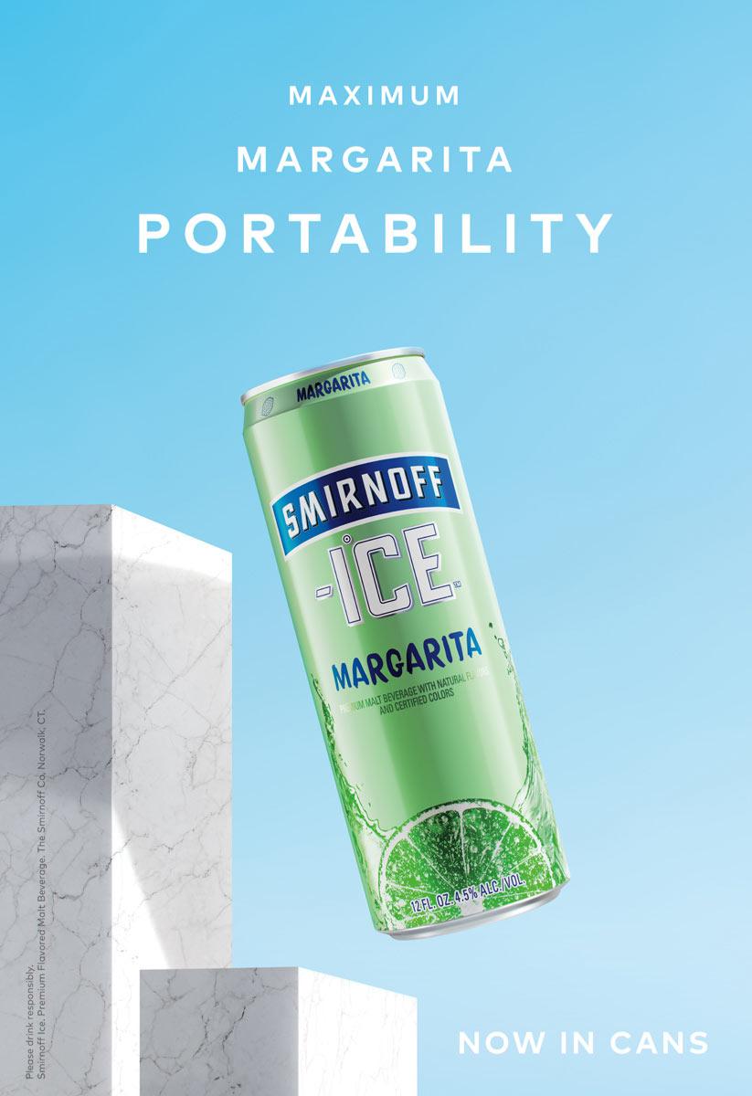 AT_Smirnoff_Ice_print_margarita_