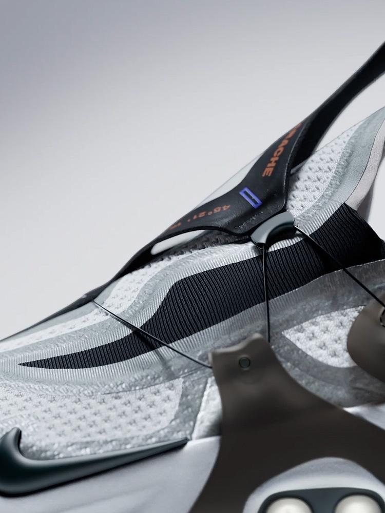 AT_Nike_adapt_img_03