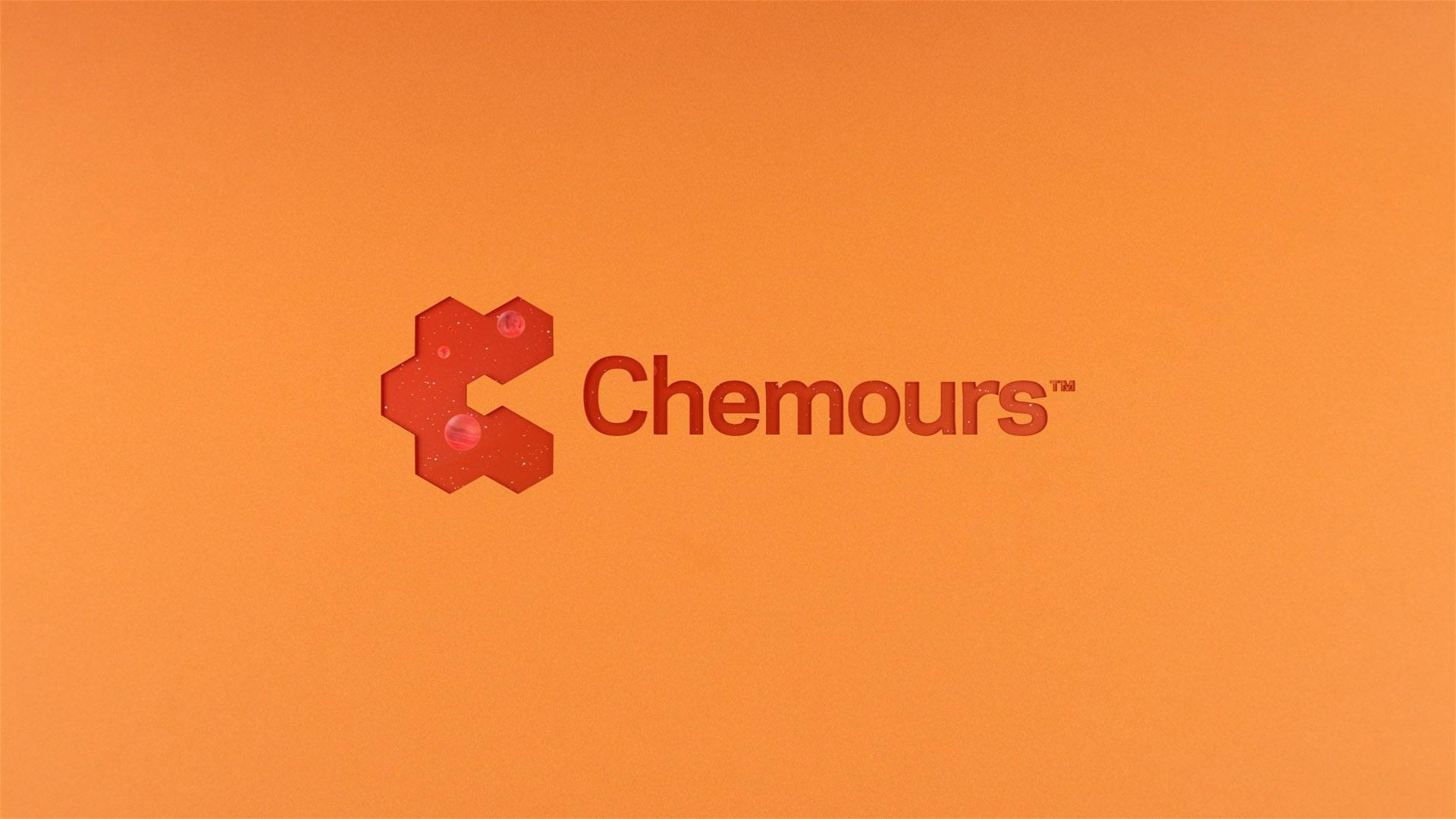 AT_Chemours_MM_frame_08-min