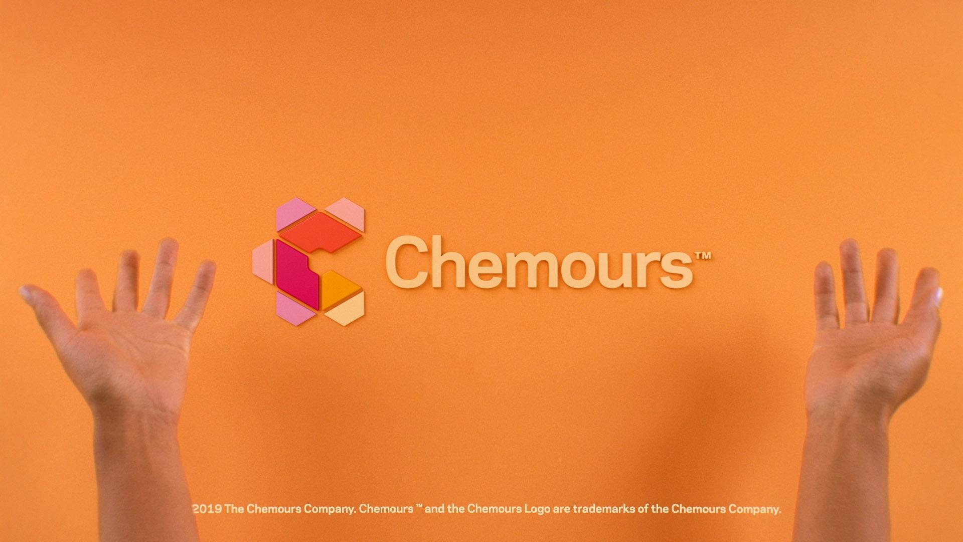 AT_Chemours_MM_frame_09-min