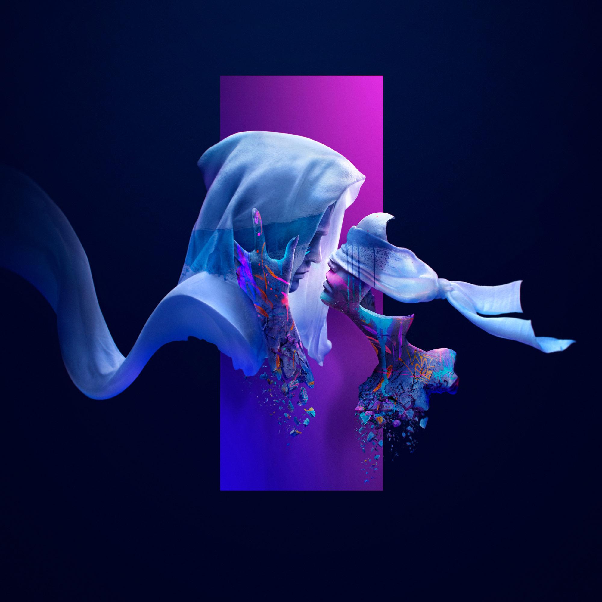 AT_Sheppard_DY_Remix