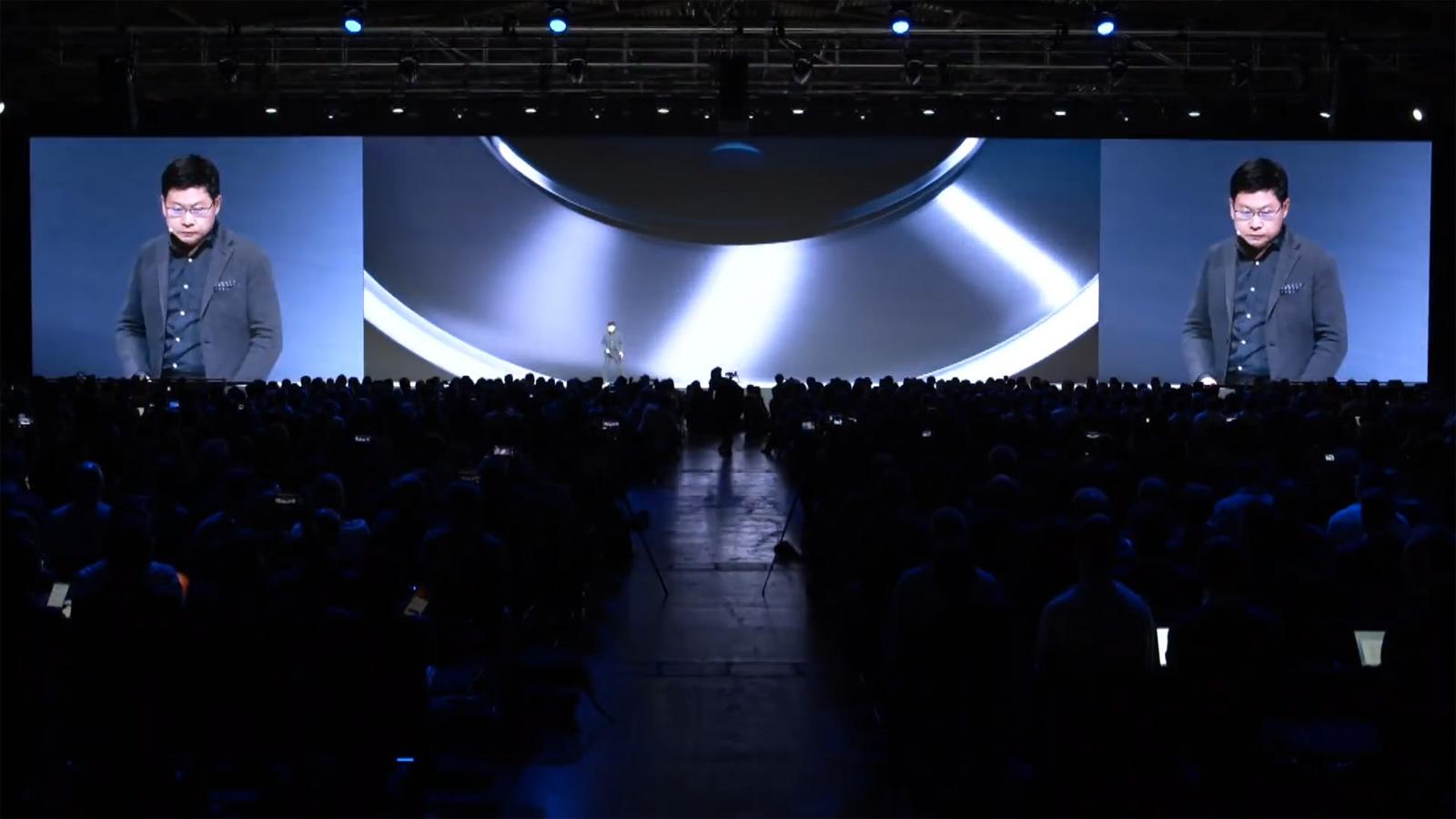 At_Huawei_mate30_launch_screen_01