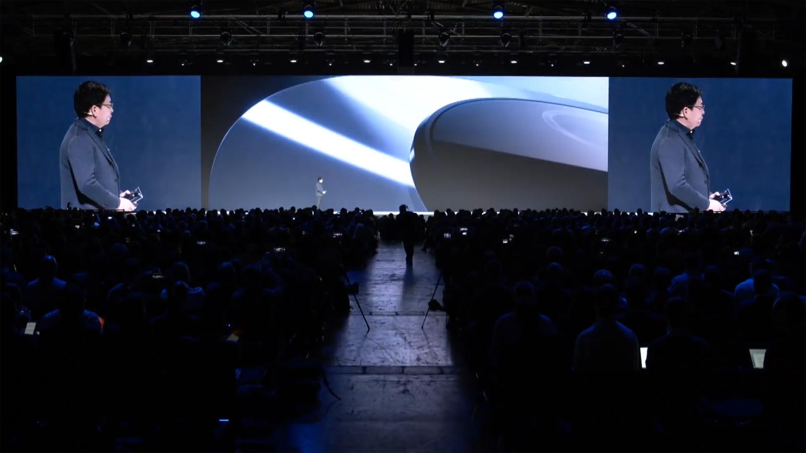 At_Huawei_mate30_launch_screen_02