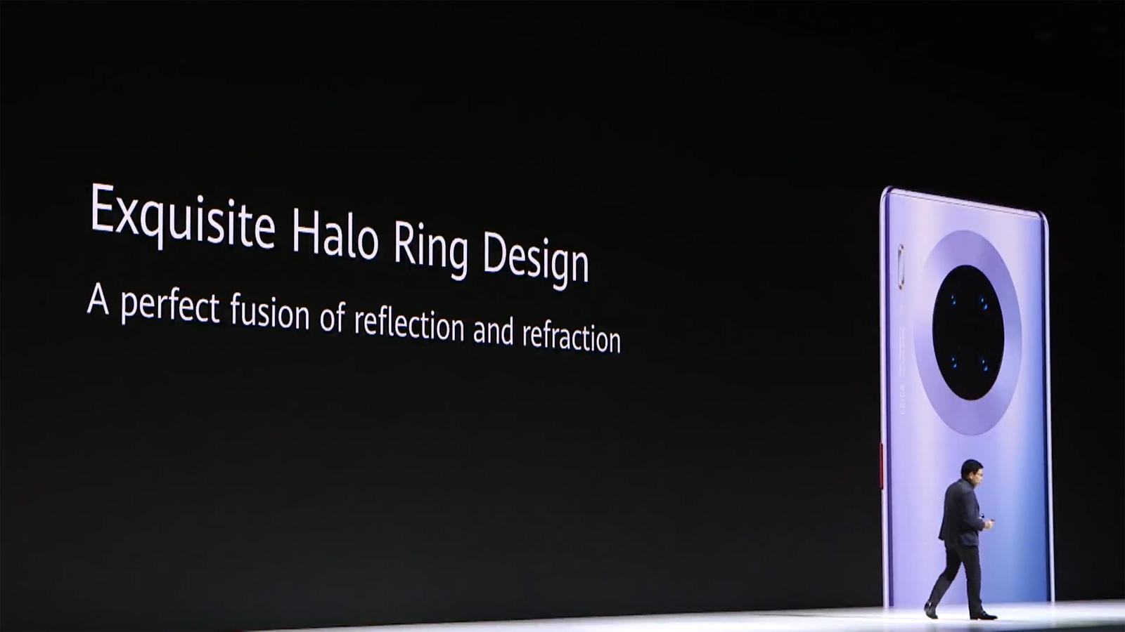 At_Huawei_mate30_launch_screen_03