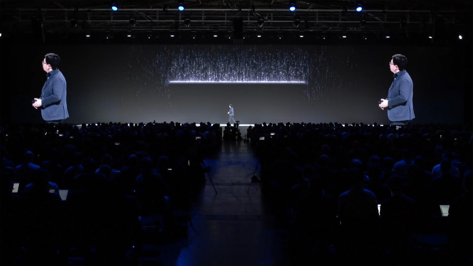At_Huawei_mate30_launch_screen_04