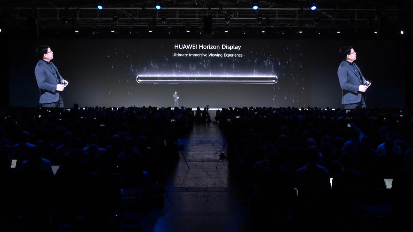 At_Huawei_mate30_launch_screen_06