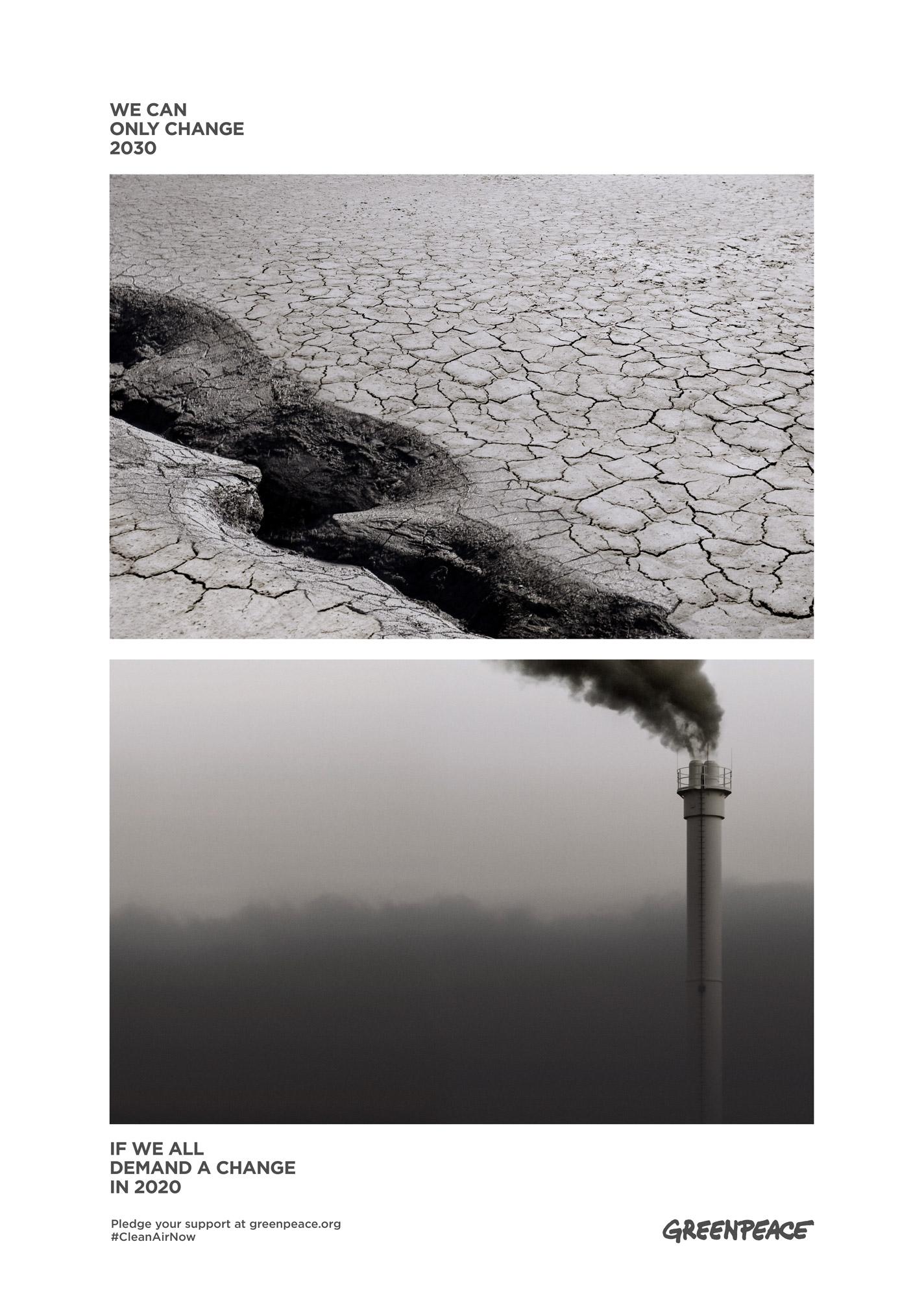 AT_Greenpeace_IMG_04-1