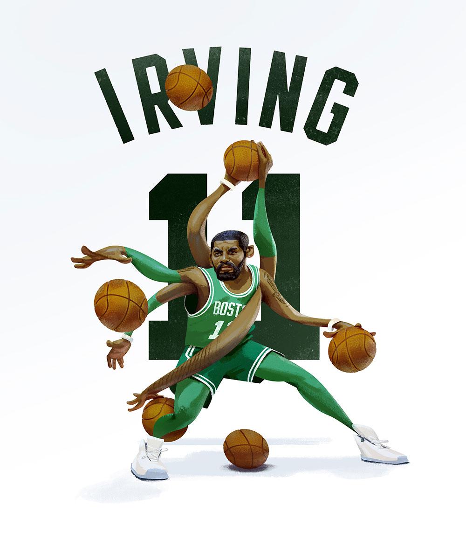 AT_Play_irving