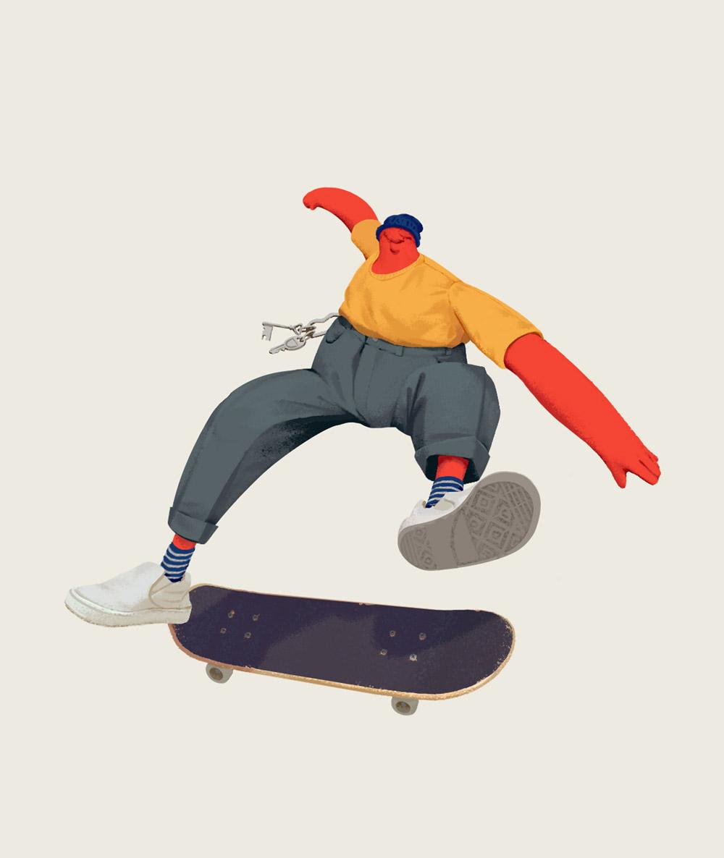 AT_Play_skate