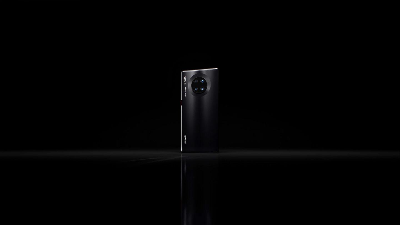 AT_Huawei_Mate30_prism_frame_01