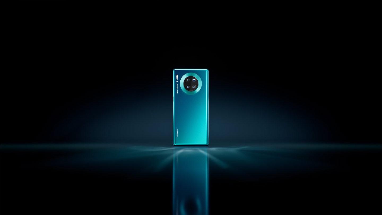 AT_Huawei_Mate30_prism_frame_02