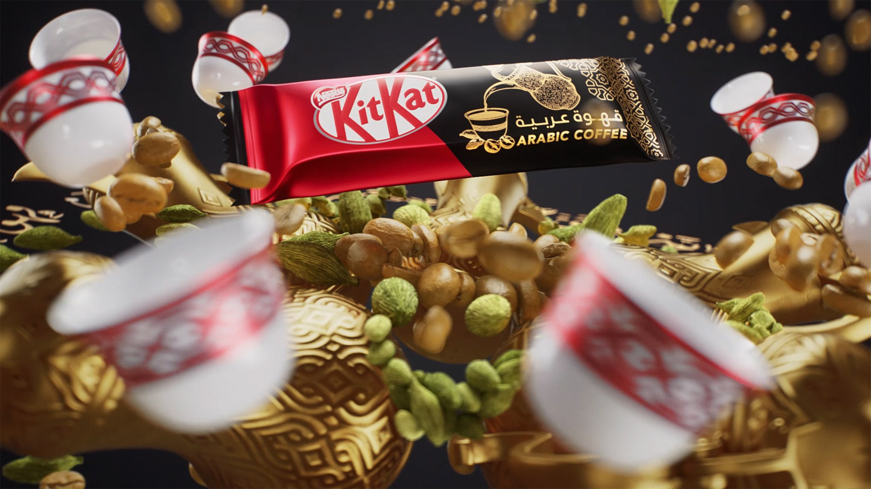 AT_KitKat_arabic_coffee_frame03