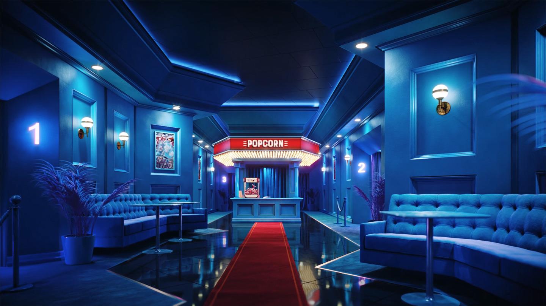 AT_KitKat_popcorn_cinema_frame01